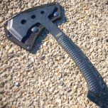"""12"""" Defender Xtreme Tactical Axe"""