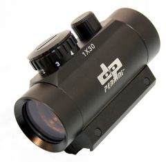 Red Dot Scope For Air Rifle/Crossbows