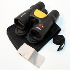 10X52 Water Proof/Fog Proof Binoculars