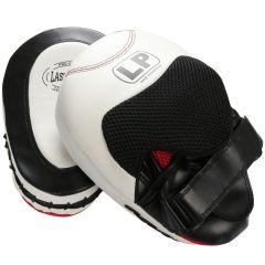 Last Punch Kicking Punching Pads Aim Training Velcro Strap & Mesh