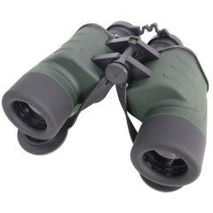 Perrini 20x40 Black & Green Water Proof Binocular With Camo Carrying Case