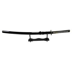 "Defender-Xtreme 41"" Samurai Katana Sword Collectible Handmade Decorative Sword"