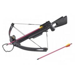 Man Kung 250A1 Compound Hunting Crossbow