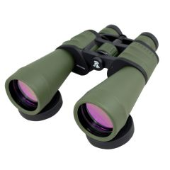 10X-120X90 Zoom Green Color Wholesale Binoculars