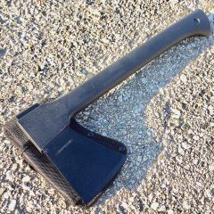 "14"" Tactical Axe Hunting Fighting Axe"