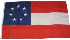 3'x5' Indoor Outdoor Cotton Flag