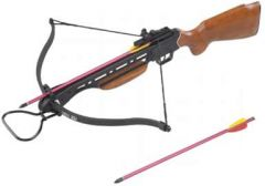 150 Lbs Wood Crossbow Wholesale Hunting Cross bow New