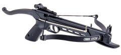 Crossbow Self-Cocking Pistol Bow