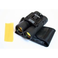 10x25 Ruby Lens Binocular